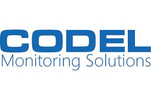 codel