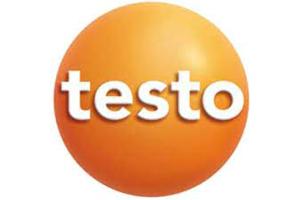 testo